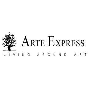 Logo Arte Express