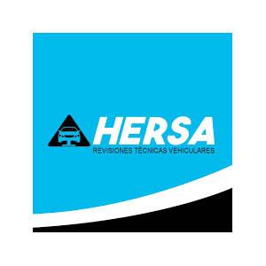 Logo Hersa