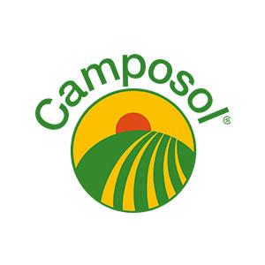 Logo Camposol