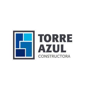 Logo Torre Azul