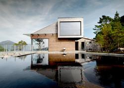 cabin-straumsnes-rever-drage-architects-norway_dezeen_1568_0