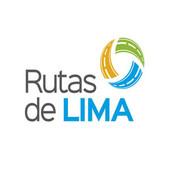Logo Rutas de Lima