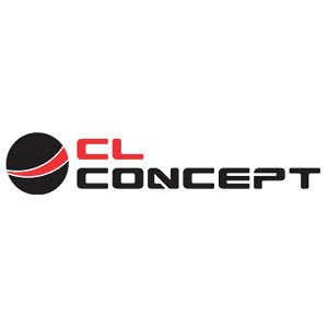 Logo CL Concept