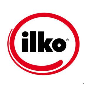 Logo Ilko