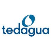 Logo Tedagua