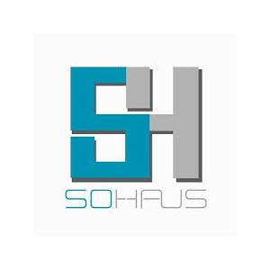 Logo Sohaus