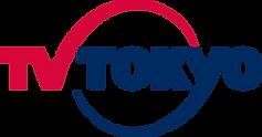 TV_Tokyo_logo_20110629.svg.png