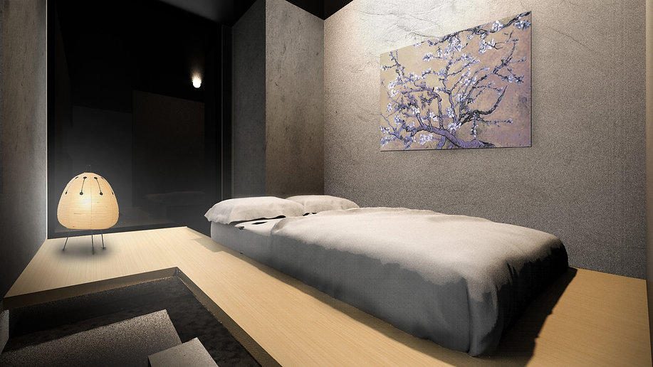 New Premium Room L 1030.jpg