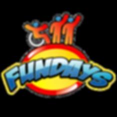Fundays Day Service