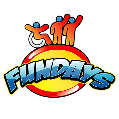 Fundays Day Service