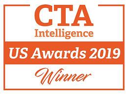 CTA Intelligence US Awards 2019_WinnerLo