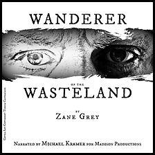 Wanderer of the Wasteland Cover Art.jpg