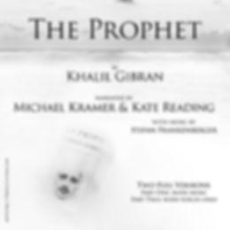 The Prophet_cover.jpg