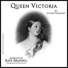 Queen Victoria_cover.jpg
