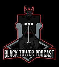 Logo Black Background.jpg