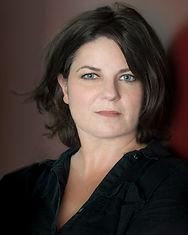 Teresa Castracane_headshot.jpg