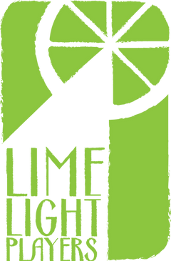 Limelight 1.png