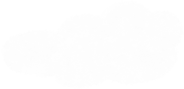 Clouds_0002_Pixel-layer.png