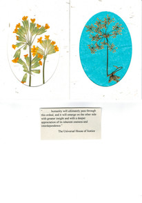 Here are some beautiful pressed flower cards that can be used for printing out or keeping digital and sending beautiful messages to friends, family and neighbors during lockdown! Just click on the photos to download high quality versions to print out and make your own.