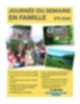 Camp famille 2020[994].jpg