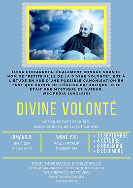 Divine_volonté_2020.jpg