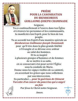 prière_pour_la_canonisation.png