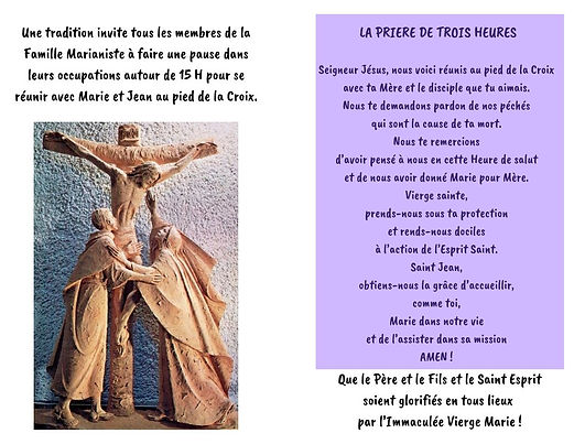 LA_PRIERE_DE_TROIS_HEURES_Seigneur_Jésus