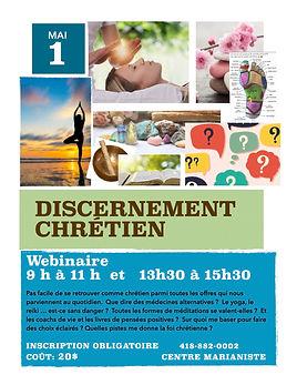 Discernement chrétien 2021.1.jpg