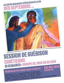 Session_de_guérison_chrétienne_2020-20