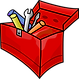 toolbox-29058_1280.png