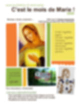 Affiche mois de Marie 2020[782].jpg