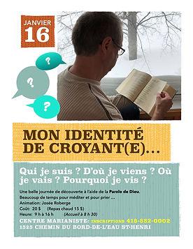 Identité_pub_2021.jpg