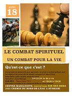 combat spirituel 2021 zoom.jpg