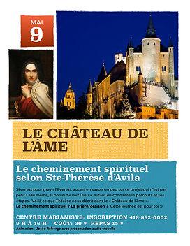 Château de l'âme.jpg