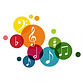 CDT-40-tfinal-musique-3.png