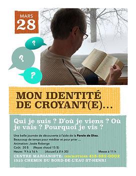 Identité_pub.jpg