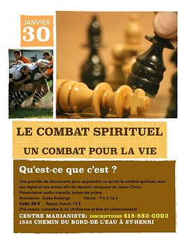 Combat spirituel pub.jpg