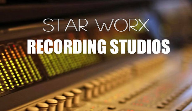 Star Worx Recording Logo.jpg