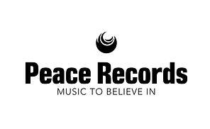 Peace Records Logo.jpg