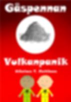 VulkanpanikHemsidebild.png