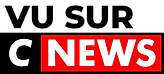 Canal_News_logo.png
