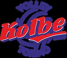 logo kolbe Pallavolo New 1.png