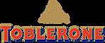 2000px-Toblerone-Logo.png