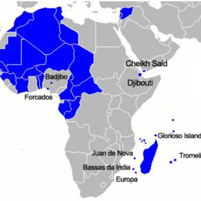 Frankreichs geldpolitischer Neo-Kolonialismus