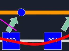 Was passiert wenn zwei Miner gleichzeitig einen Block finden?