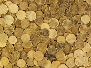 Geldflut führt zu Fehlallokationen