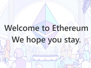 Ethereum Teil 2
