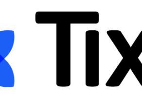 Tixl (TLX)