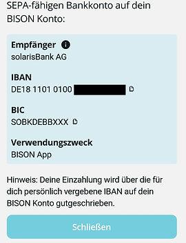 Screenshot_20210427-122748_BISON.jpg