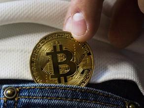 Wie kauft und verwahrt man Bitcoins